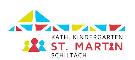 Kath. Kindergarten St. Martin, Schiltach